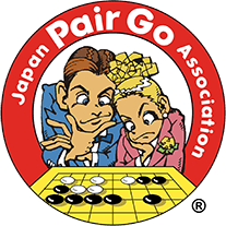 Japan Pair Go Association (R)